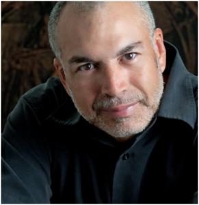 Manny Cruz Internationally awarded portrait photographer