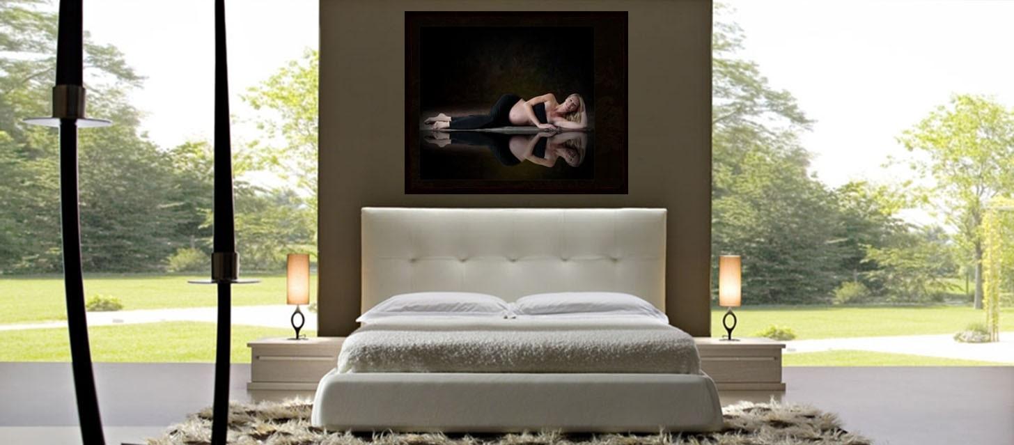 Maternity-Studio-Cruz-Portrait-Design-1-1