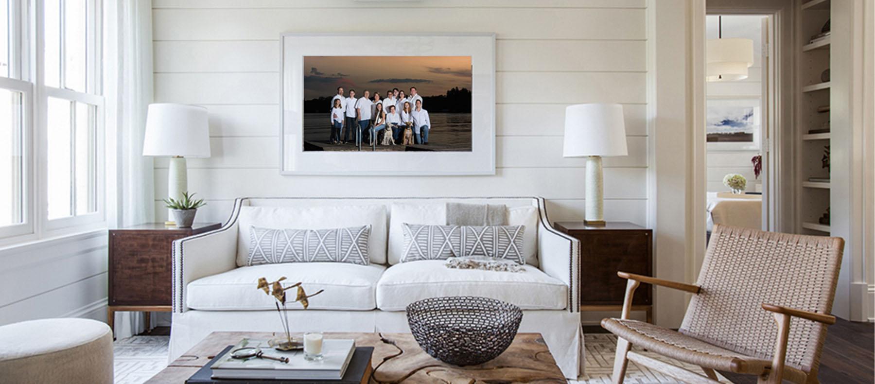 Multi-Generational-Environmental-Family-Portrait-at-the-lake-Cruz-Portrait-Design