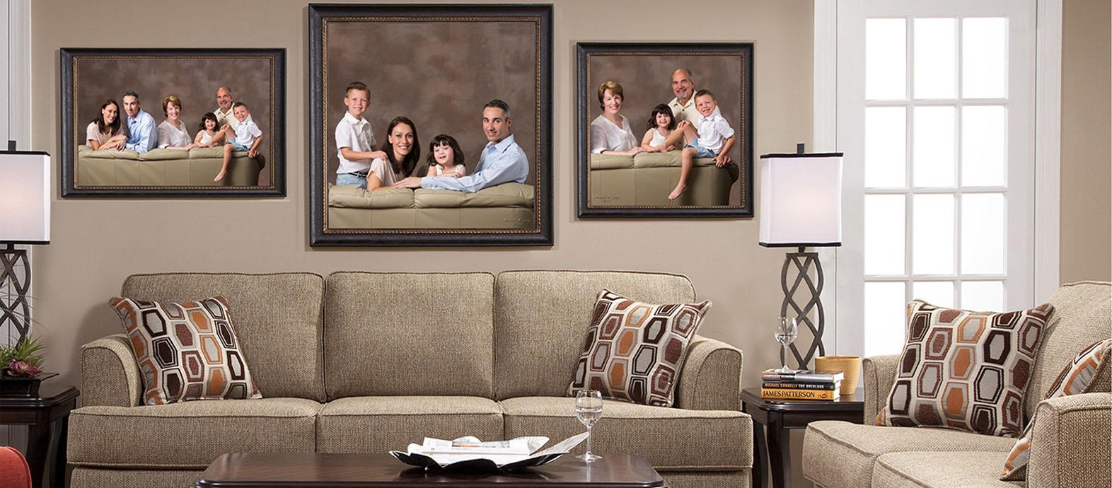 Multi-Generational-Family-Portrait-in-studio-1